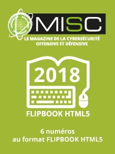Misc 95