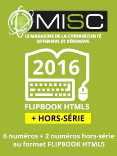 Misc 83