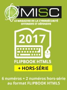 Misc 89