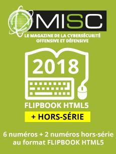 Misc HS 18