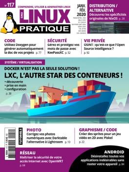 Linux Pratique 117