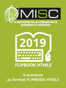 Misc 101