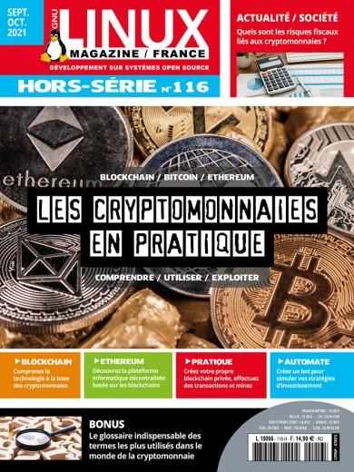 Blockchain/Bitcoin/Ethereum Les cryptomonnaies en pratique Comprendre/Utiliser/Exploiter
