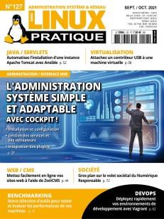 Linux Pratique 127