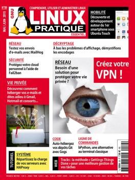 Linux Pratique 89