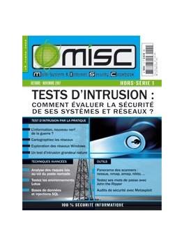 mischs1