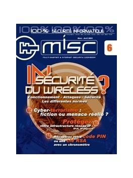 misc6
