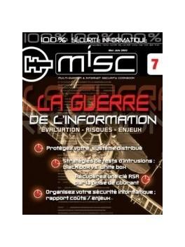 misc7