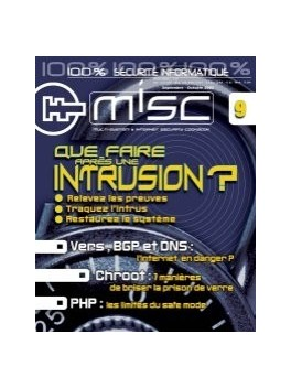 misc9