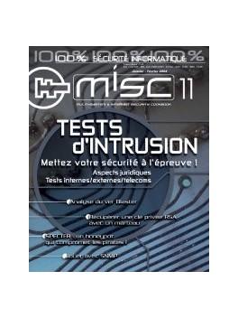 misc11