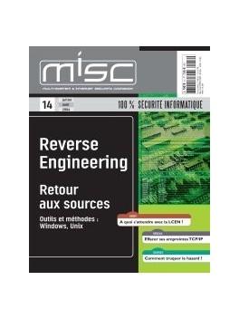 misc14