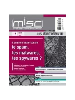 misc17