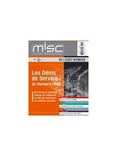 misc19