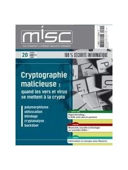 misc20