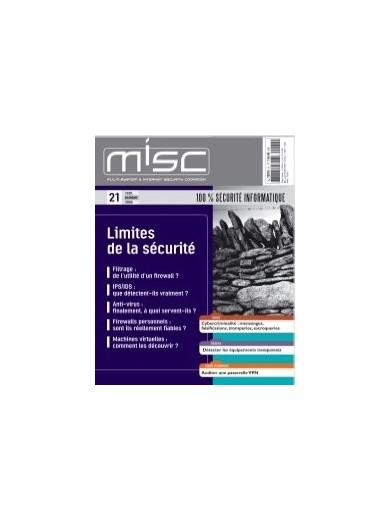 misc21