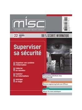 misc22