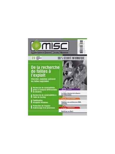 misc23