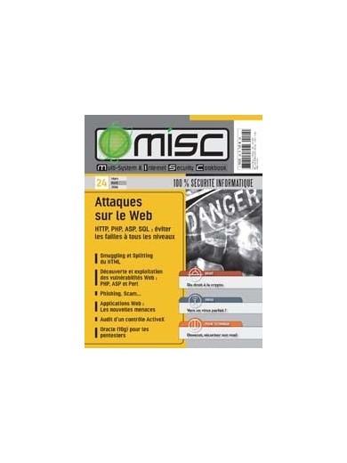 misc24