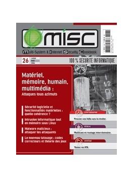 misc26
