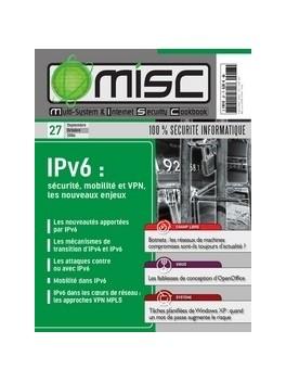 misc27