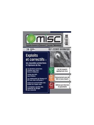 misc28
