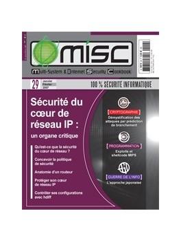 misc29