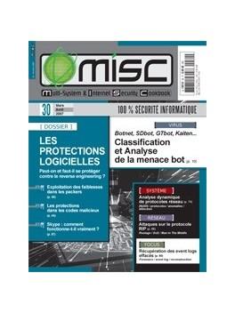 misc30