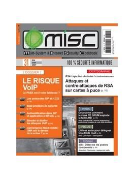 misc31