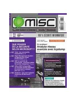 misc32
