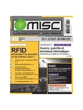 misc33