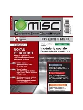 misc34