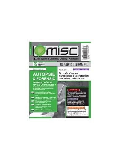 misc35