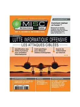 misc36