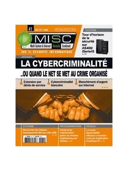 misc41