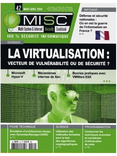 misc42