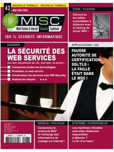 misc43