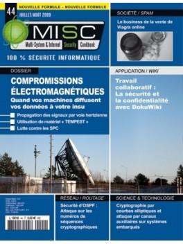 misc44
