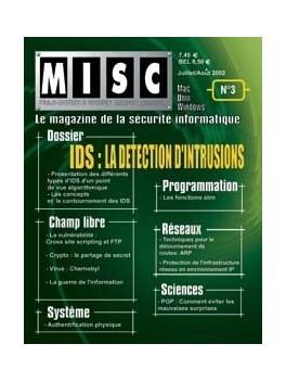 misc3