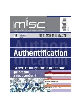 misc15