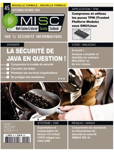 misc45