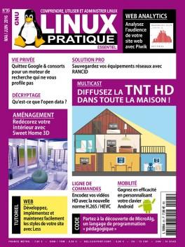 Linux Pratique 95