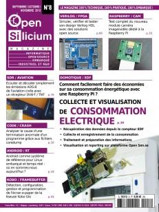 Open Silicium 8