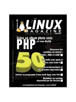 lmag50