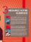 Linux Pratique HS 36
