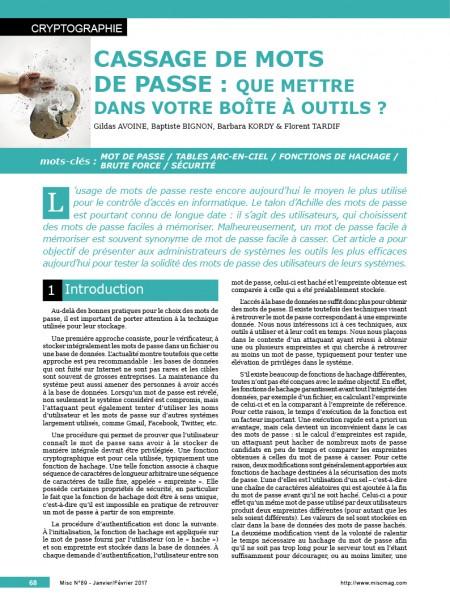 le pouvoir du miroir pdf coedonier