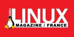 GNU/Linux Magazine
