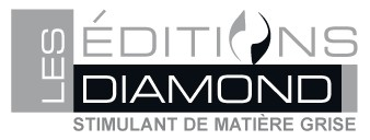 LES EDITIONS DIAMOND