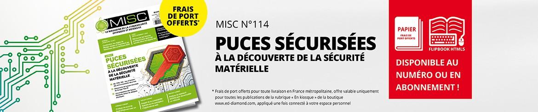 MISC n°114