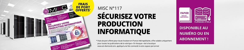 MISC n°117