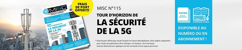 MISC n°115